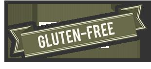gluten-free-banner