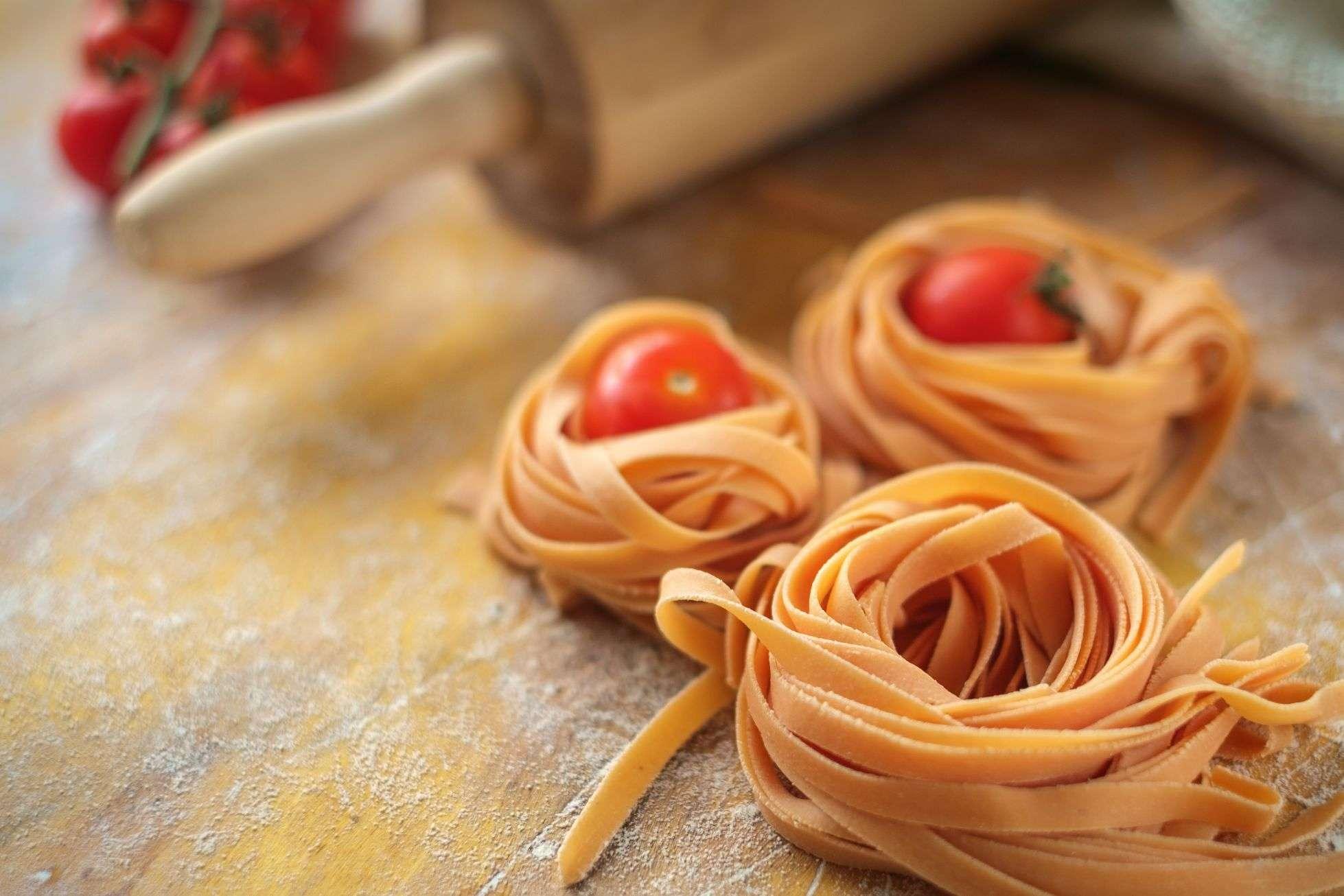 varios_tipos_pasta